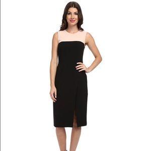BCBG Maxarina Tinna Dress